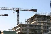 开发商一直忙于兑现悉尼的房地产繁荣