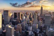 为什么墨尔本和悉尼需要更像纽约