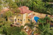 La Pepita de Oro房产以超过1100万美元的预期打入市场