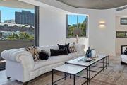 开发商将Surry Hills的公寓买家告上法庭