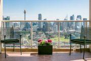 悉尼的房地产代理商已指定用于增长的雷达郊区