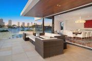 价值1050万美元的黄金海岸豪宅