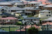 政府削减首次购房者的补助金