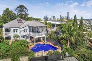 Teneriffe的最高房屋销售额为440万美元