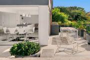 今天悉尼房地产市场中减少投资者最想要的房屋类型