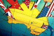 建造租金可以解决澳大利亚的外国投资