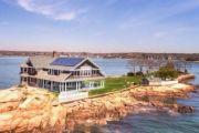 私人岛屿距离纽约90分钟售价650万美元