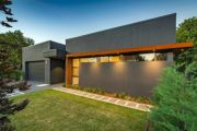 定制设计的唐纳家居以150万美元的销售额创下新的郊区纪录