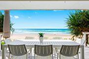 布里斯班买家的黄金海岸海滩小屋