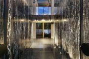 位于豪华的Woolwich住宅旨在与A级酒店相媲美