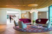 创新的住宅模型将Good Design Awards的住宅和商业建筑设计作为主题