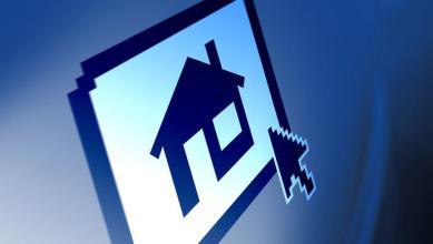 物联网以及技术如何使房地产变得更好
