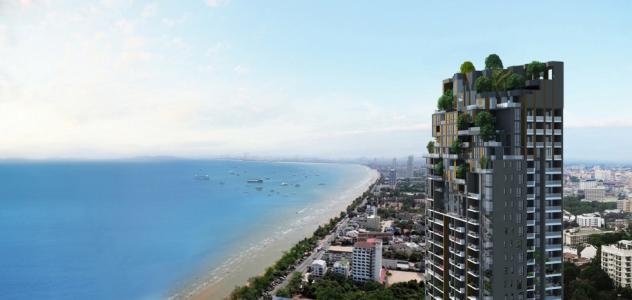 作为星展银行和宏利房地产在亚洲的行动使房地产行动