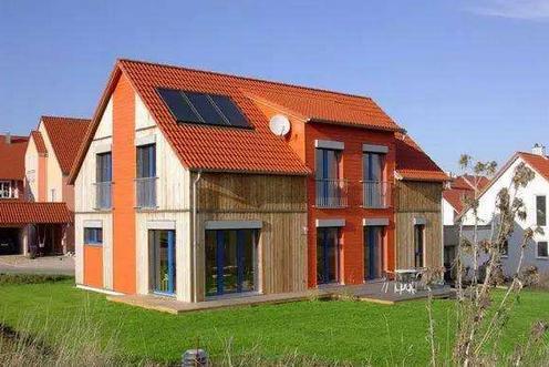 了解哪些地区和住房类型更受租户欢迎
