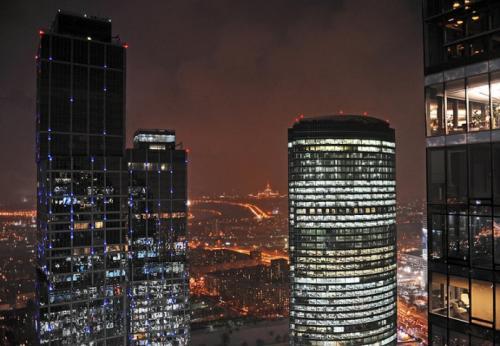 仲量联行将在新加坡举办葡萄牙房地产研讨会
