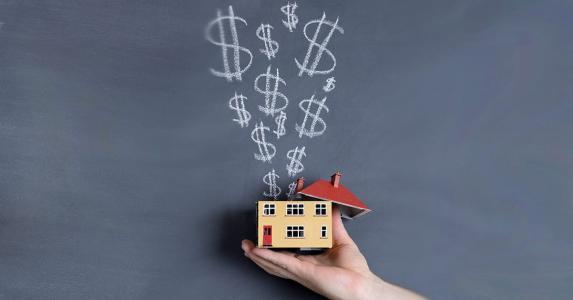 KKR为首个亚洲房地产基金筹集了15亿美元