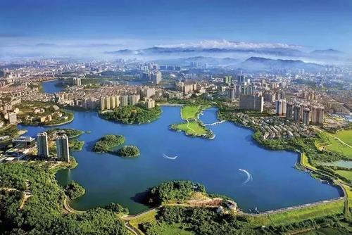 开发商表示菲律宾房地产为进一步增长做好了准备