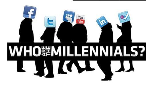 千禧一代的共同生活提供商有大的扩张计划