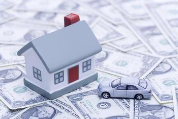 美国抵押贷款申请在3月下旬飙升18%