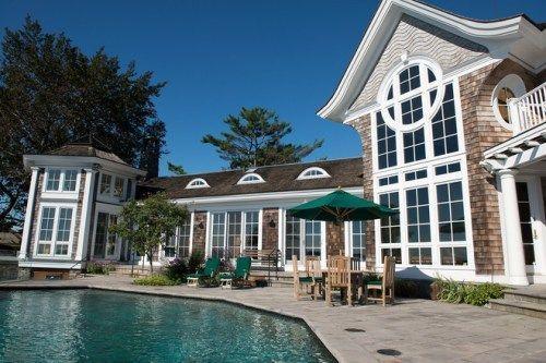 汉普风格的农舍在The Gap售价为21.25万美元