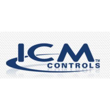 ICM为首届房地产PE基金募集资金超过3000万美元