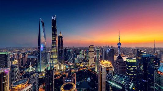 作为中国人投资者涌向PH房地产是赢家