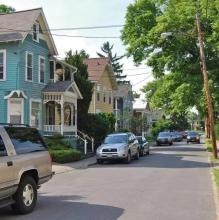 凯恩斯对租金回报较大的小型住宅的需求增加