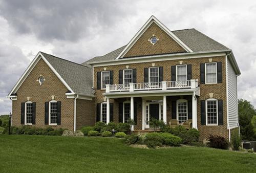 为60岁以上的首次购房者打开时间旅行的房价