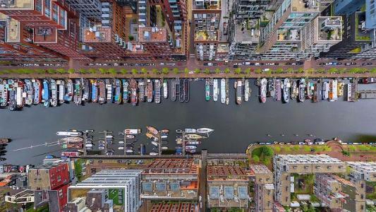 想买摩天大楼吗达拉斯有很多待售