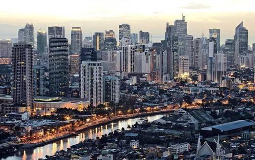 孟买NCR的房地产合并势头良好