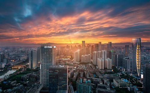 新加坡私募股权公司过去两年对印度房地产三元组的投资