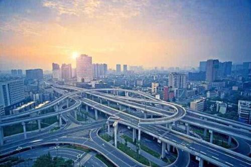 房地产和建筑公司在该地区增长最快