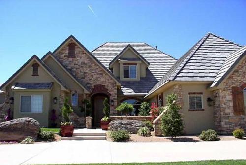 当地人赢得了珍贵的西海滩之家作为城市州际买家圈子