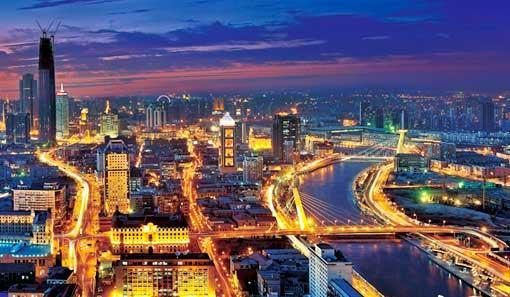 卡塔尔贷方QNB将在土耳其提供房地产咨询服务