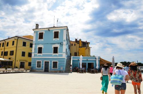 两块土地在海滩的热点出售