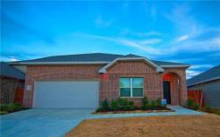 技术如何破坏并改善德克萨斯州的房地产行业