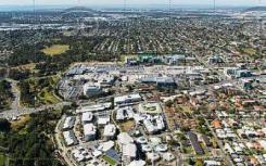 新发展如何影响堪培拉房地产市场