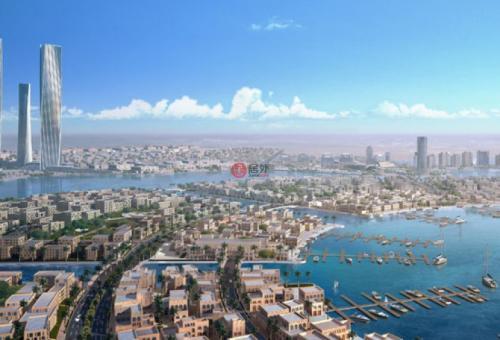 卡塔尔房地产可能在2019年下一季度仍然是买方友好型市场