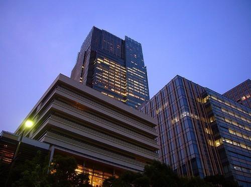 LaSalle为新的房地产整个贷款借贷平台筹集了6亿欧元