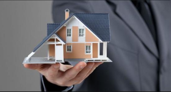 3种策略房地产技术无法复制