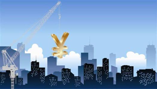 您是否应该使用同一房地产经纪人购买和出售房屋