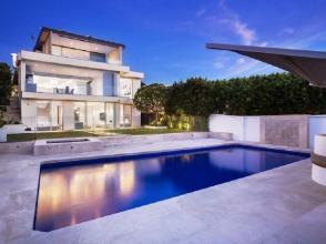 东部热点提供您最喜欢的房屋视图