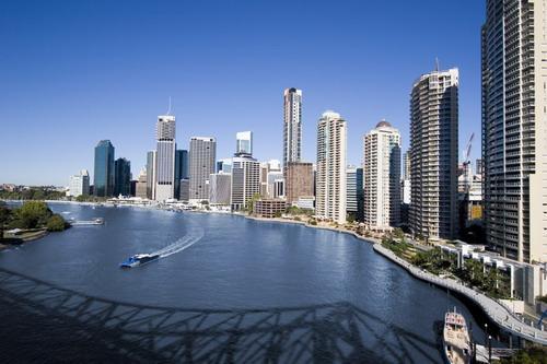 4月新加坡公寓转售价格上涨0.9%