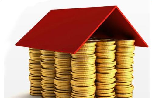 首次置业贷款存款计划对买家意味着什么