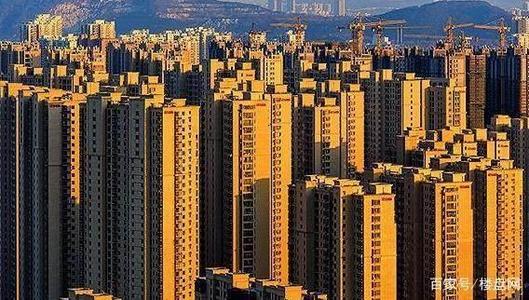 改革如何影响房地产业