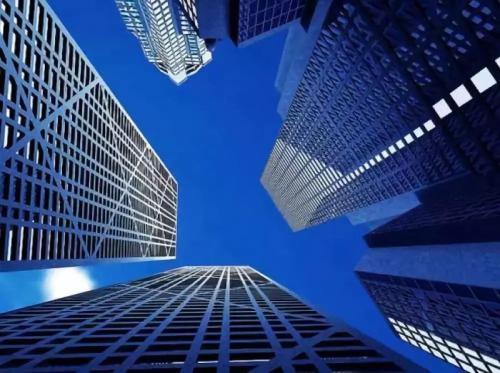 房地产的共同基金将如何支撑印度的房地产市场