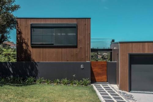在不断变化的市场中出售您的悉尼住宅