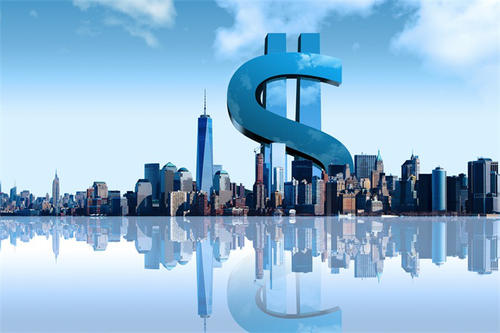Intero被选为世界领先房地产公司的会员