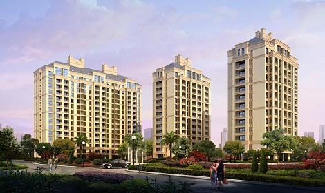 黄金海岸的计划外公寓销售量飙升