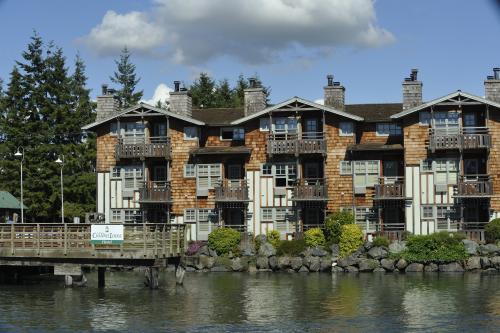 如何利用房地产买家的市场